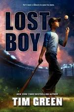 Lost Boy - Tim Green