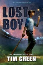 Lost Boy - Tim Green