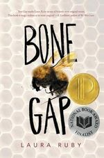 Bone Gap - Laura Ruby