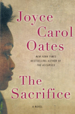 The Sacrifice - Joyce Carol Oates