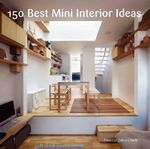 150 Best Mini Interior Ideas - Francesc Zamora