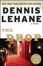 The Drop - Dennis Lehane