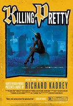 Killing Pretty : Sandman Slim - Richard Kadrey