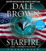 Starfire - Dale Brown