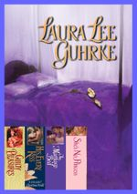 Guilty Series - Laura Lee Guhrke