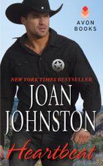Heartbeat - Joan Johnston