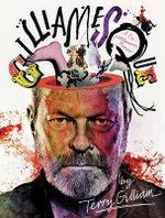 Gilliamesque - Terry Gilliam