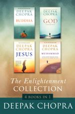 Deepak Chopra Collection - Deepak Chopra