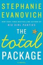 The Best Ever - Stephanie Evanovich