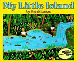 My Little Island : Reading Rainbow, 1987 - Frane Lessac