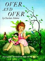 Over and over - Charlotte Zolotow