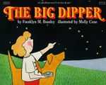 The Big Dipper - Franklyn Mansfield Branley