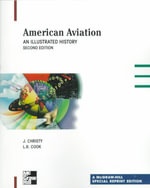 American Aviation : Cessna's Swiss Army Knife with Wings - Joe Christy