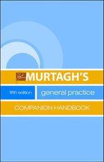 General Practice Companion Handbook - John Murtagh