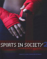 Sports in Society : Sociological Issues and Controversies - Jay J. Coakley