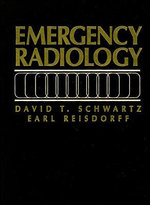 Emergency Radiology - David T. Schwartz
