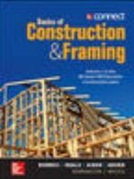 Basics of Construction and Framing - BONNICI