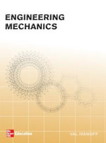 Engineering Mechanics - Val Ivanoff