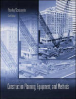 Construction Planning Equipment and Methods :  Celebrate the Love of Knitting and Family with 35... - R.L. Peurifoy
