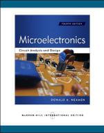 Microelectronics Circuit Analysis and Design - Donald A. Neamen