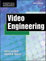 Video Engineering - Andrew F. Inglis