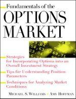 Fundamentals of Options Market - Michael Williams