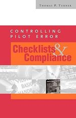 Checklists and Compliance :  Checklists & Compliance - Thomas P. Turner