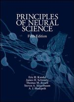 Principles of Neural Science : 5th edition, 2012 - Eric R. Kandel