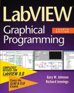 LabVIEW Graphical Programming - Gary W. Johnson