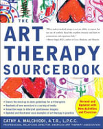Art Therapy Sourcebook - Cathy Malchiodi