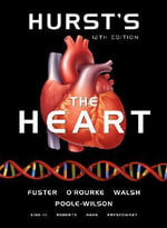 Hurst's the Heart - Valentin Fuster