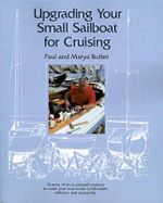 Upgrading Your Small Sailboat for Cruising - Paul Butler