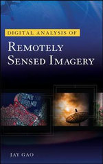Digital Analysis of Remotely Sensed Imagery : A Rephotographic Survey of Lake Tahoe - Jay Gao