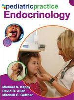 Pediatric Practice Endocrinology : The Lives of North American Birds of Prey - Mitchell  E. Geffner