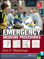 Emergency Medicine Procedures - Eric F. Reichman