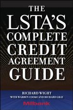 LSTA's Complete Credit Agreement Guide : Writers of the American South and the Problems of ... - Richard Wight