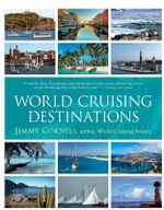 World Cruising Destinations - Jimmy Cornell