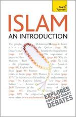 Islam : A Teach Yourself Guide - Ruqaiyyah Waris Maqsood