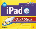 IPad 2 QuickSteps - Joli Ballew