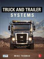 Truck and Trailer Systems : Volume 5 - Mike Thomas