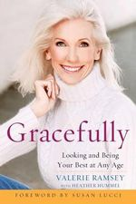 Gracefully - Valerie Ramsey
