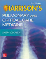 Harrison's Pulmonary and Critical Care Medicine : The Model Apicomplexan: Perspectives and Methods - Joseph Loscalzo