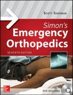 Simon's Emergency Orthopedics - Scott C Sherman