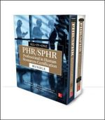 Phr/Sphr Professional in Human Resources Certification Bundle - Dory Willer