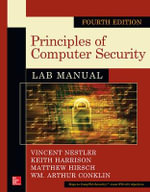 Principles of Computer Security Lab Manual - Vincent J. Nestler