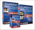 Cmdt 2015 Val Pak : Book, Study Guide, Flash Cards - Gene Quinn