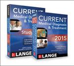 Cmdt 2015 Val Pak : Cmdt 2015, Study Guide - Gene Quinn