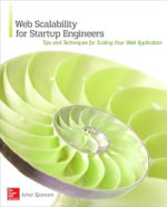 Web Scalability for Startup Engineers - Artur Ejsmont