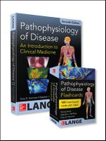 Pathophysiology - Gary Hammer