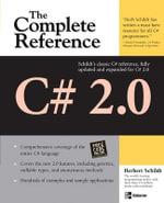 C# 2.0 : The Complete Reference - Herbert Schildt